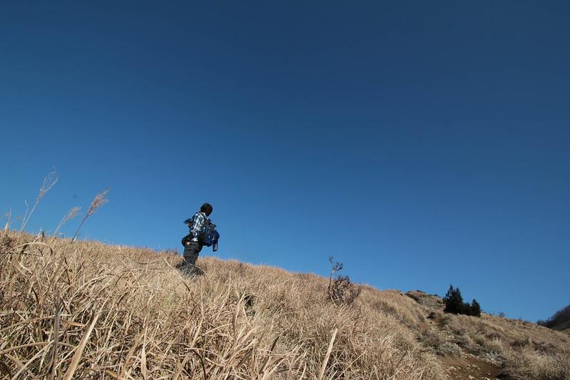 20141122-武奈ヶ岳&京都ライトアップ-0183.jpg
