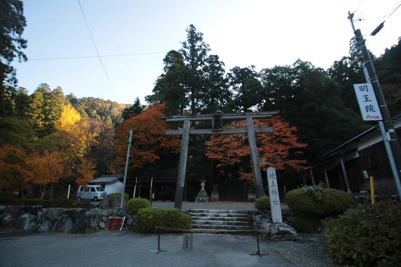 20141122-武奈ヶ岳&京都ライトアップ-0065.jpg