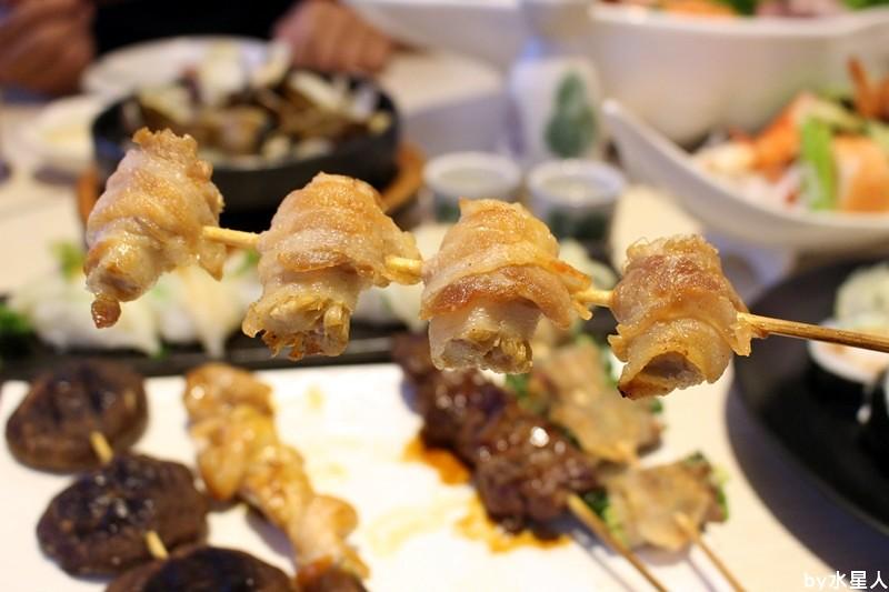 26365165975 6ae30849f8 b - 熱血採訪 | 台中北屯【雲鳥日式料理】生意好好的平價日本料理