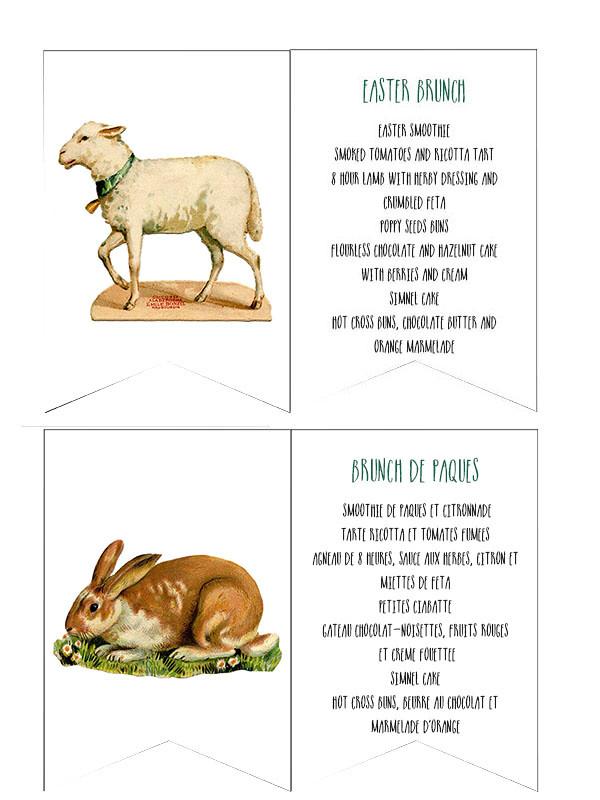 menu a- imprimer en franc-ais 2