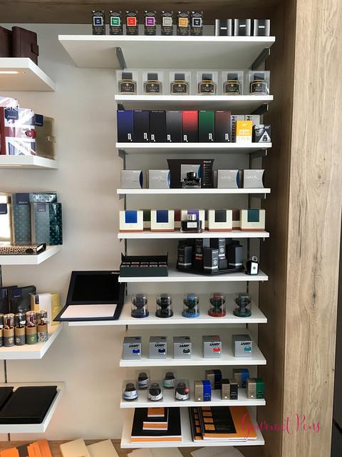 @AppelboomLaren Pen Store Opening! (12)