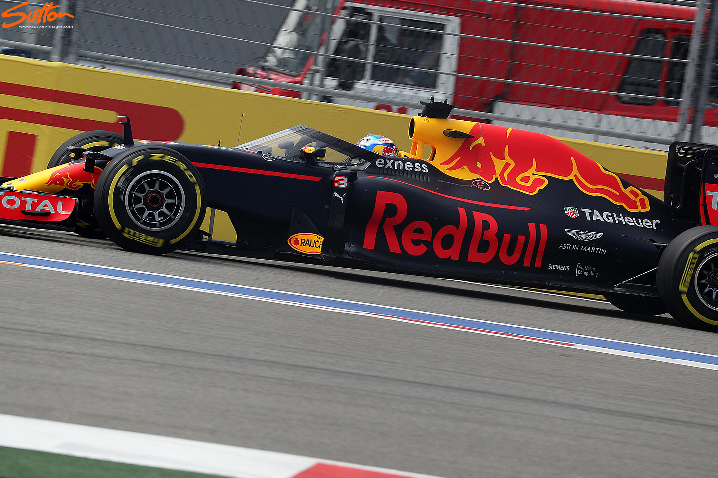 rb12-canopy(3)