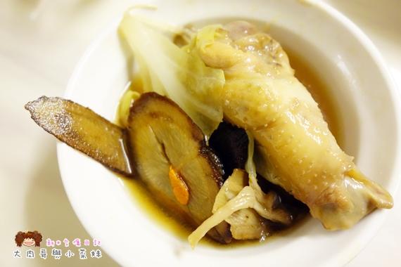 雙月雞湯 (8).JPG