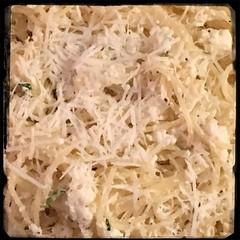 #Spaghetti con #Ricotta #homemade #CucinaDelloZio -