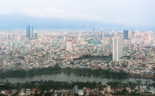 trip asia air vietnam danang đànẵng
