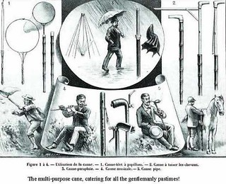 30621412-Bizarre-Inventions_Page_28