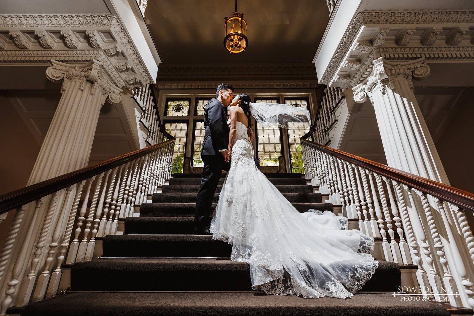 Teresa&Martin-wedding-HL-SD-0170