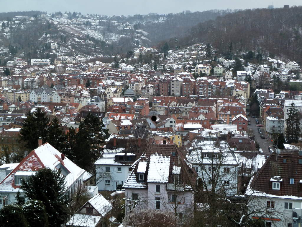 heslach-hasenberg-kesselblick