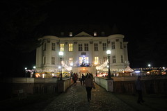 Saxon-Lower Silesian Christmas Market 2015
