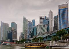 13x18 Singapure