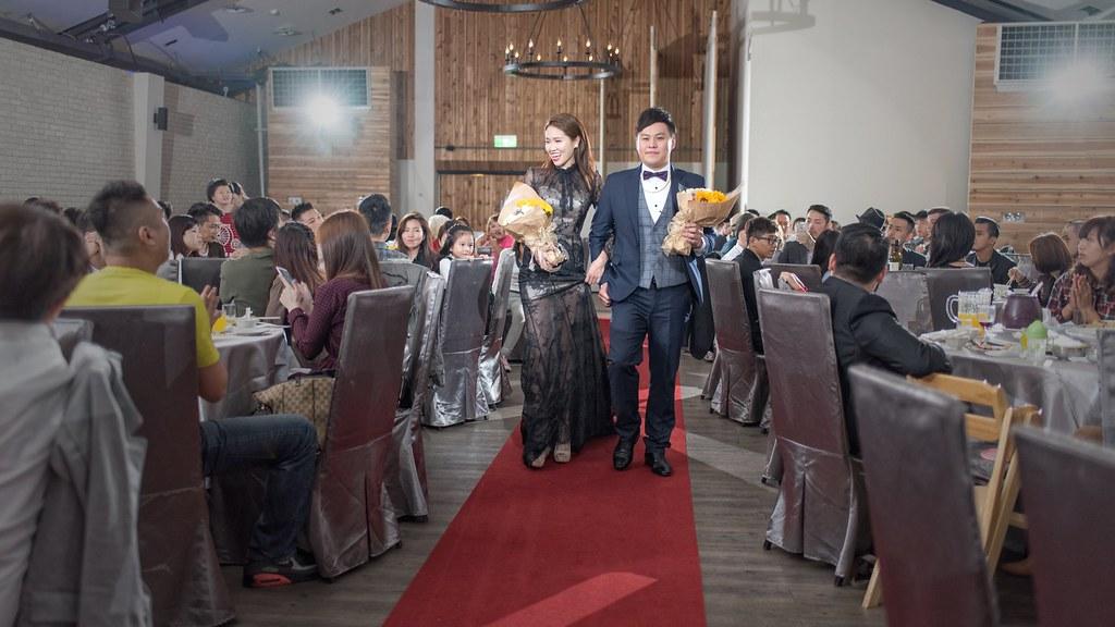 婚攝樂高-婚禮紀錄-067