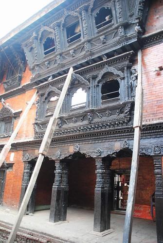 160 Katmandu (64)