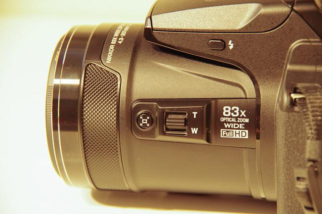 Nikon COOLPIX P900-5