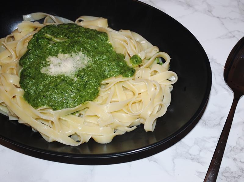 veggie-pasta-1