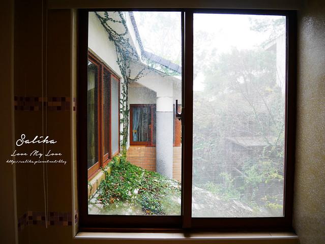 新竹住宿推薦景觀飯店旅館六星集villa (4)