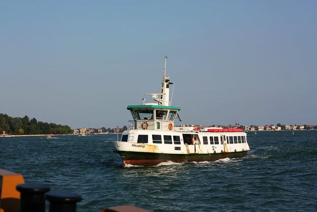 [002/366] Direktboot