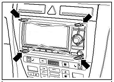 80015 - Układ kontroli ciśnienia w oponach - 24