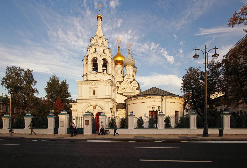 Мемориальный одиночный комплекс с крестом Малоярославец Ваза. Лезниковский гранит Зерноград