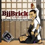 BjjBrick-Podcast