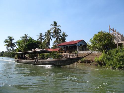 Les 4000 îles