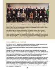 2015 Mint report p4