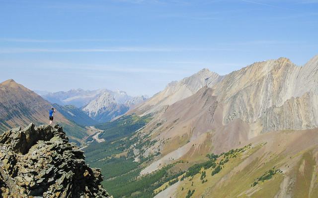 Mount Lipsett-2542