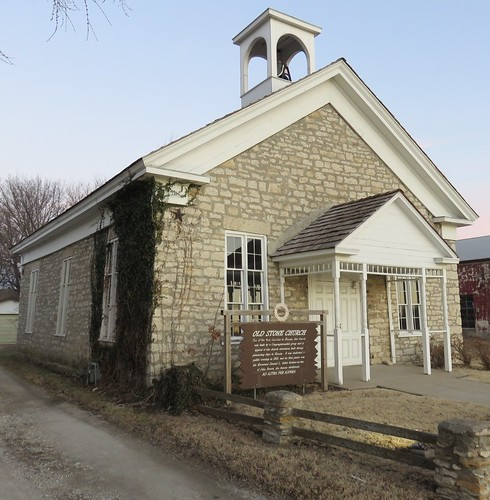 ks churches kansas miamicounty osawatomie