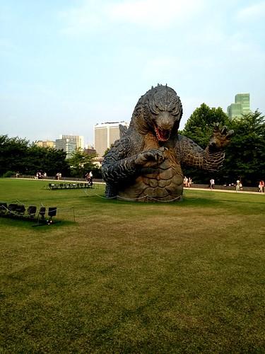 Godzilla_02