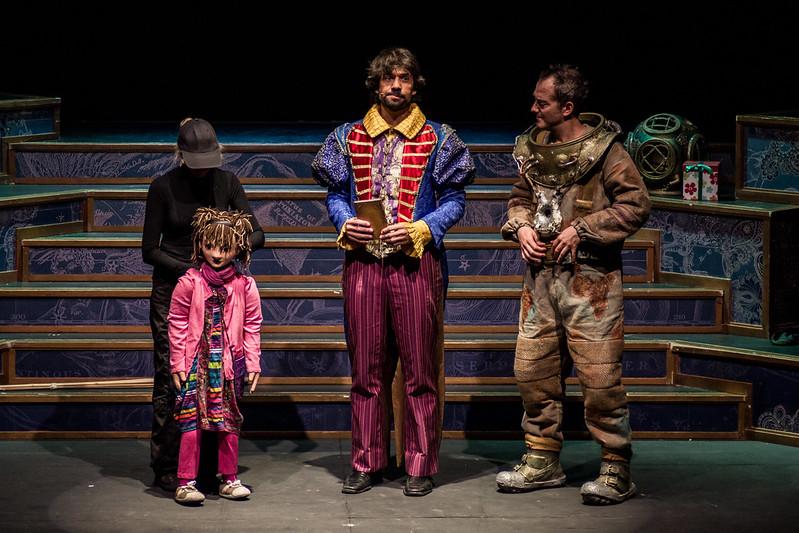 antonio-munoz-de-mesa-escena_final-otro-gran-teatro-del-mundo