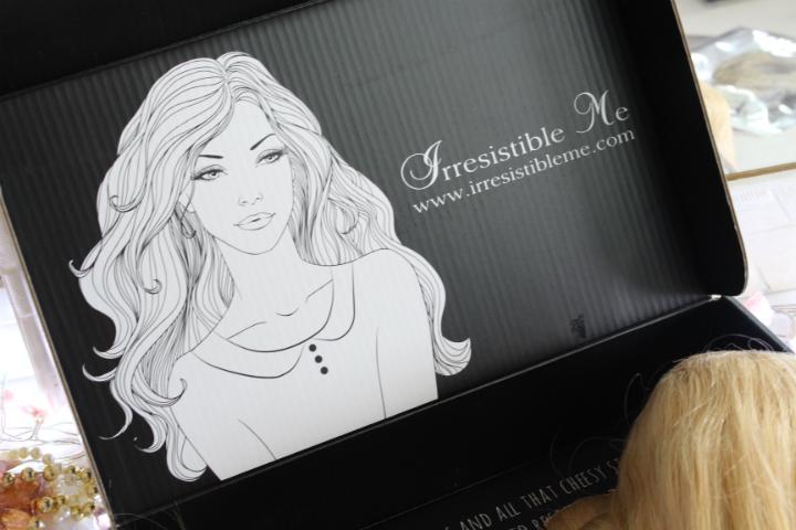 irresistible me hair 08