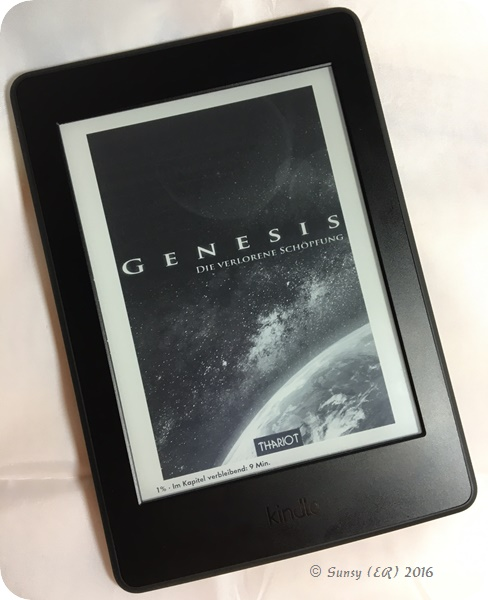 160124 Genesis1