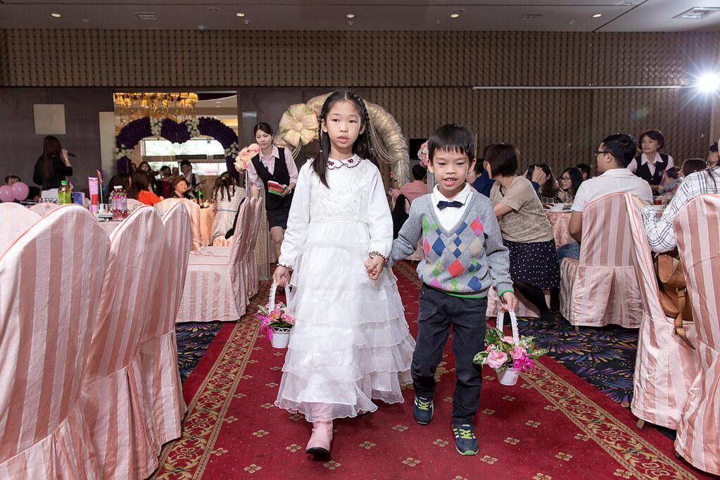 台南婚攝-情定大飯店 (63)
