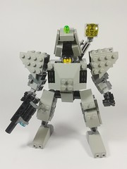 MSP 01