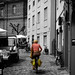 #BIKE2MERCATO #Cesena IMG_7575 - quad bike2_resizeA by Viabici(c) di St.Renzi