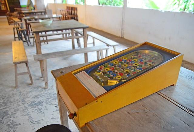 宜蘭碗盤博物館026-DSC_5595