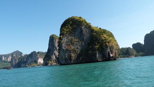 Thailand-0722