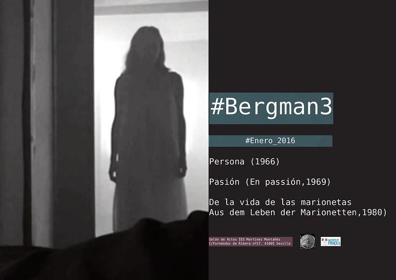 #LCeM1516 Bergman3-page-001
