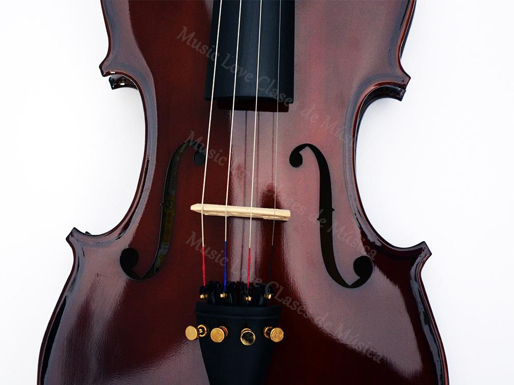 Violin-Luthier.jpg1000pxML2