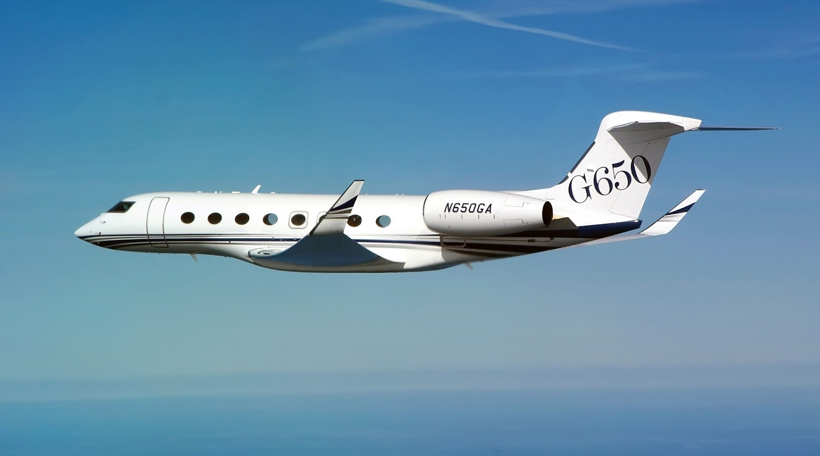 gulfstream_g650_business_jet