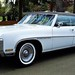 1970 Buick Electra 225 by Centurion4554