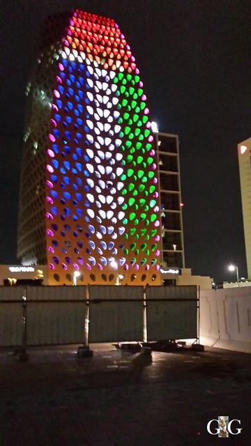 Abu Dhabin 22.02.-23.02.201637