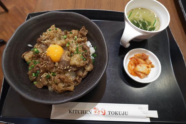 キッチン徳寿_03