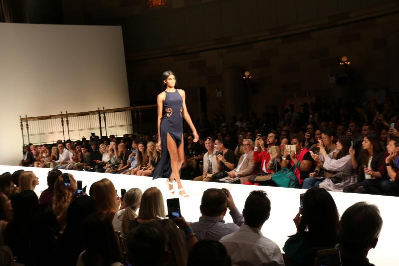 esosa-style-fashion-week-new-york-6