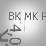 20160206 BK MK CR PSS Liam [Video]