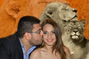 Amore mio <3  lion and lioness