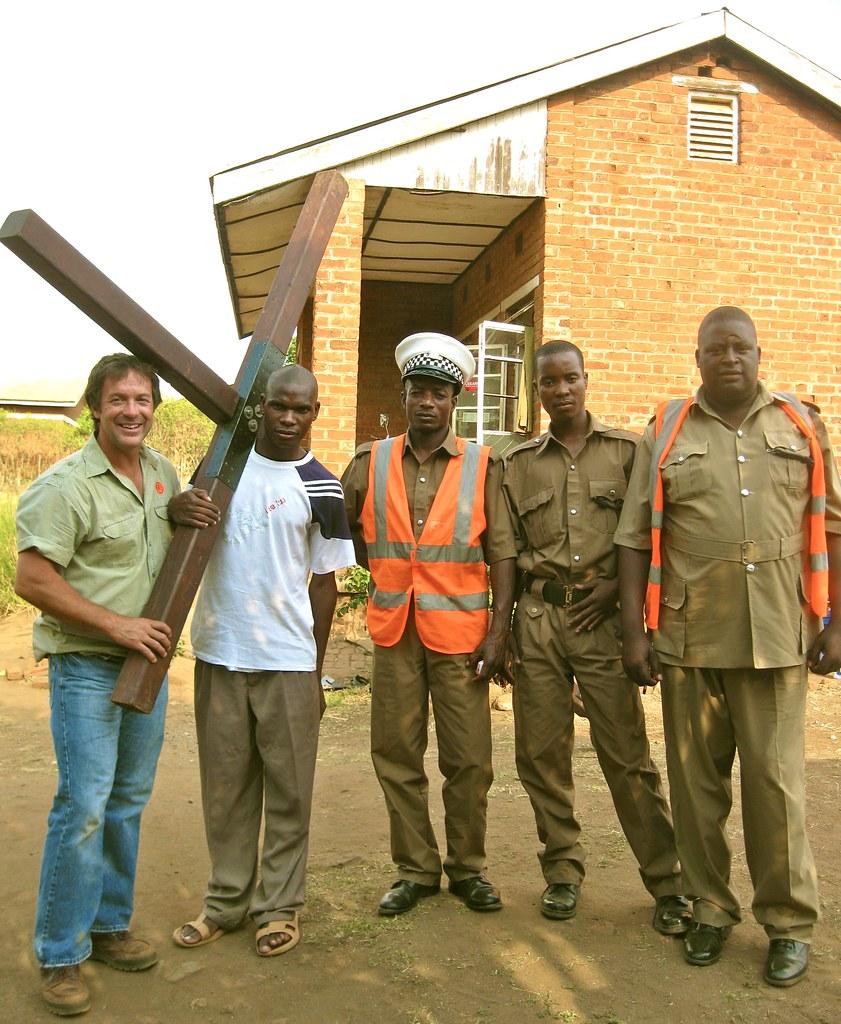 Malawi Image36