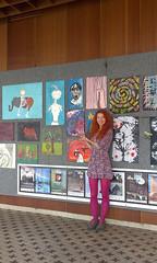 výstava Letavy 2015