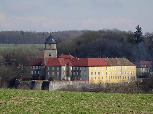 Bartenstein