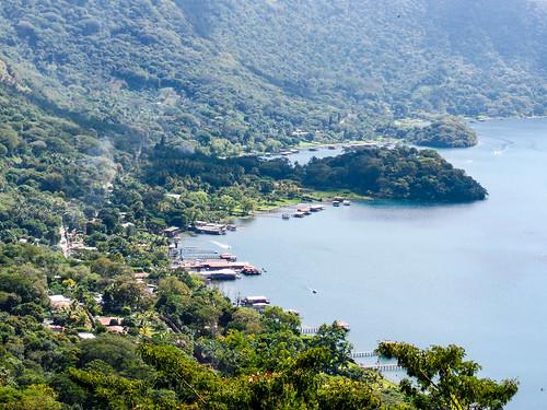 vacation elsalvador santaana sv centralamerica