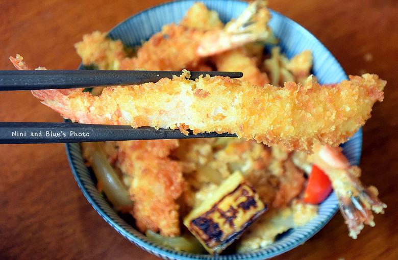 25094818974 9292768e3e b - 信兵衛手做丼飯壽司日式料理,近中華夜市